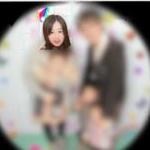 A.Y.Aさんのプロフィール画像