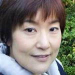 uniunikoさんのプロフィール画像