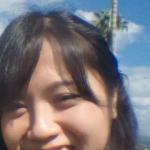 干野ちゃんさんのプロフィール画像