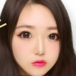 アユさんのプロフィール画像
