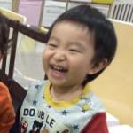 shikimamaさんのプロフィール画像