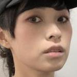 Sasamoto Riekoさんのプロフィール画像