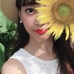 めぇ@読モ・美容&料理好…