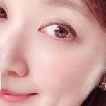 めっち〜さんのプロフィール画像