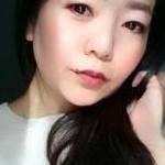 hanaさんのプロフィール画像
