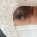 ワン子さんさんのプロフィール画像