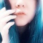 Yukimicostaさんのプロフィール画像