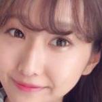 oisiigohan_japさんのプロフィール画像