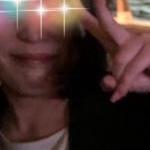 you.さんのプロフィール画像