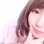 ♡ニーナ♡さんのプロフィール画像