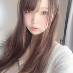 にゃん汰さんのプロフィール画像