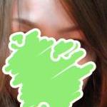 *Pmama*さんのプロフィール画像