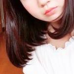 ri__chan029さんのプロフィール画像