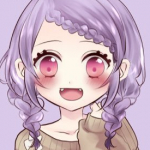 恋さんのプロフィール画像