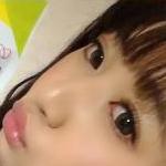 kaede_k49さんのプロフィール画像