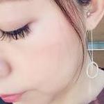 メロンクリームさんのプロフィール画像
