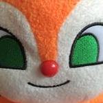 yuuriさんのプロフィール画像