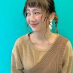 UKI★UKIママさんのプロフィール画像
