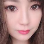 taichan_322