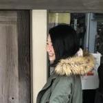 momoさんのプロフィール画像