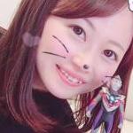 satomi1990さんのプロフィール画像