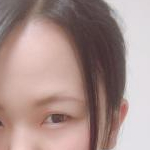 のんちゃん+基礎化粧品(命)さんのプロフィール画像