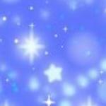 きいこ*さんのプロフィール画像