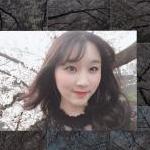 きーちゃんさんのプロフィール画像