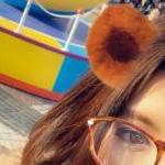 misamisaさんのプロフィール画像