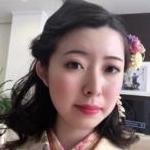 honokaaさんのプロフィール画像