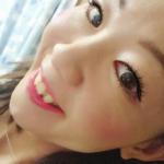 azuko0625さんのプロフィール画像