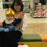 まりーさんのプロフィール画像