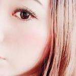 Azuさんのプロフィール画像