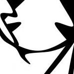 shunさんのプロフィール画像