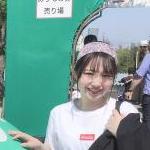 mi_kaさんのプロフィール画像