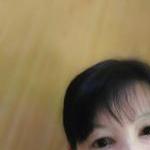にのみんさんのプロフィール画像