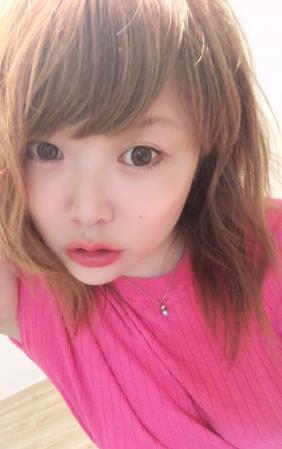 実穂さんのプロフィール画像