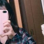 るんさんのプロフィール画像