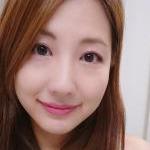 ayakoさんのプロフィール画像