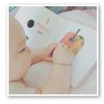 Yoona221