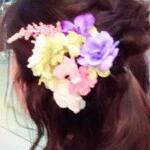 のあ★スキンケア大好きさんのプロフィール画像
