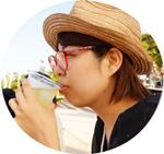 tarako4さんのプロフィール画像