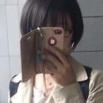 道化師さんのプロフィール画像