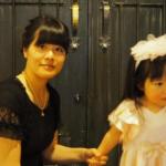 haruko_coさんのプロフィール画像