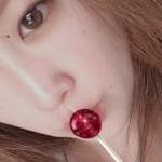DSスタッフchiiiさんのプロフィール画像
