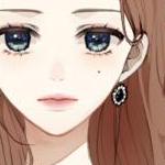 りりりのりさんのプロフィール画像