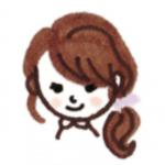 yoriさんのプロフィール画像