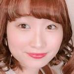 ぷみぷみさんのプロフィール画像