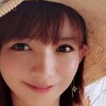 asumi_naaさんのプロフィール画像