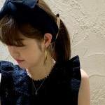 mikaさんのプロフィール画像